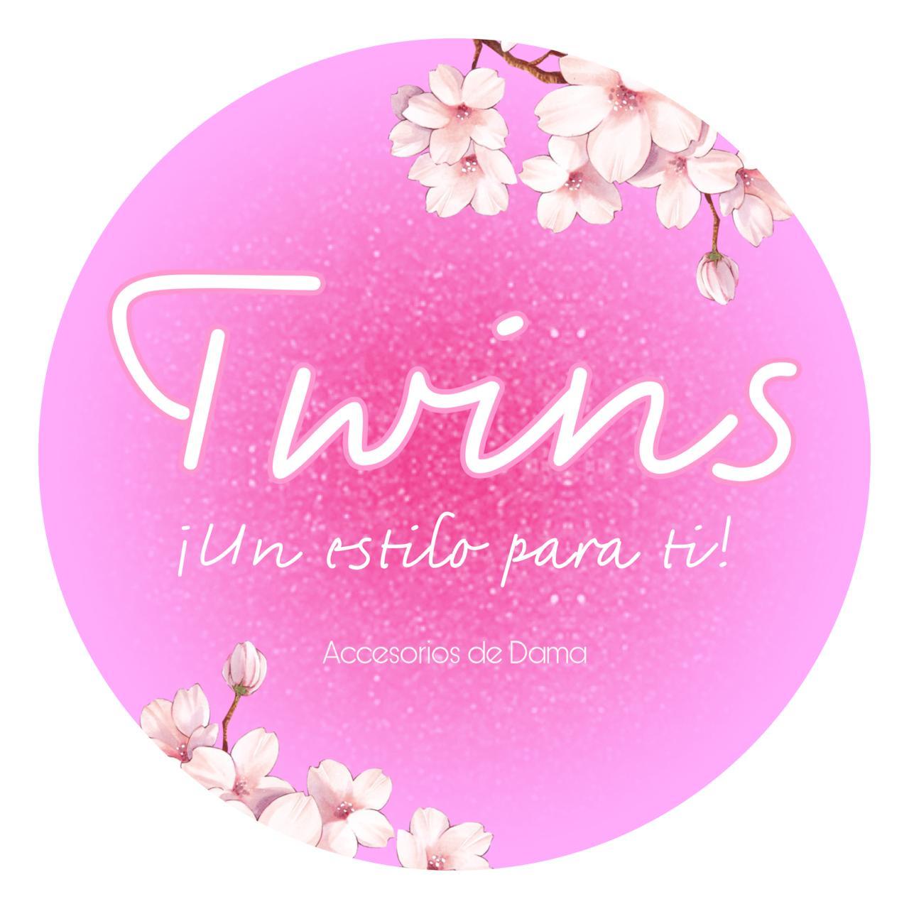 Twins Accesorios